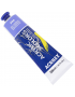 Tinta acrílica Acrilex 59ml 306 Azul Hortênsia