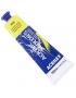 Tinta acrílica Acrilex 59ml 323 Amarelo Limão