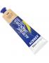 Tinta acrílica Acrilex 59ml 326 Amarelo Pele