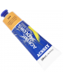 Tinta acrílica Acrilex 59ml 339 Amarelo Indiano