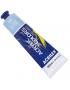 Tinta acrílica Acrilex 59ml 347 Azul Cerúleo
