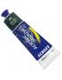 Tinta acrílica Acrilex 59ml 353 Verde Vessie
