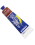 Tinta acrílica Acrilex 59ml 357 Terra de Siena Queimada
