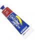 Tinta acrílica Acrilex 59ml 379 Carmim
