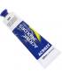 Tinta acrílica Acrilex 59ml 389 Branco Iridescente