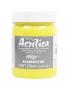 Tinta Acrílica Corfix 250ml 122 Amarelo Cad Claro G1