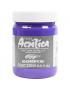 Tinta Acrílica Corfix 250ml 181 Violeta Cobalto G1