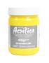 Tinta Acrílica Corfix 250ml 50 Amarelo Claro G1