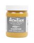 Tinta Acrílica Corfix 250ml 53 Amarelo Ocre G1