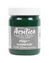 Tinta Acrílica Corfix 250ml  78 Verde Vessie G1