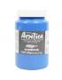 Tinta Acrílica Corfix 500ml 67 Azul Celeste