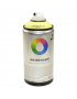 Spray Acrílico MTN Water Based 300ml RV222 Cadmium Yellow Light