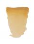 Tinta Aquarela Rembrandt 10ml 224 Amarelo Nápoles Avermelhado S.1