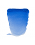 Tinta Aquarela Rembrandt 10 ml 512 Azul Ultramar Escuro S.1