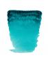 Tinta Aquarela Rembrandt 10ml 640 Verde Azulado S.2