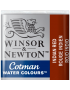 Aquarela Cotman W&N Pastilha 317 Indian Red