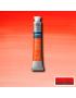 Aquarela Cotman W&N Tubo 8ml 095 Cadmium Red Hue