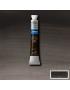 Aquarela Cotman W&N Tubo 8ml 337 Lamp Black