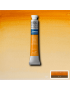 Aquarela Cotman W&N Tubo 8ml 552 Raw Sienna