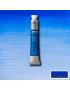 Aquarela Cotman W&N Tubo 8ml 660 Ultramarine