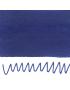 Tinta para Caneta Tinteiro Herbin La Perle des Encres 30ml Bleu Nuit