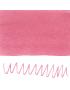 Tinta para Caneta Tinteiro Herbin La Perle des Encres 30ml Bouquet D'antan