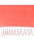 Tinta para Caneta Tinteiro Herbin La Perle des Encres 30ml Corail Des Tropiques