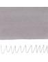 Tinta para Caneta Tinteiro Herbin La Perle des Encres 30ml Gris Nuage