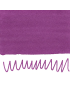 Tinta para Caneta Tinteiro Herbin La Perle des Encres 30ml Larmes de Cassis