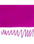 Tinta para Caneta Tinteiro Herbin La Perle des Encres 30ml Rose Cyclamen