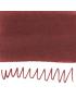 Tinta para Caneta Tinteiro Herbin La Perle des Encres 30ml Terre de Feu