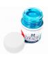 Tinta Guache Para Caligrafia Talens 16ml 522 Turquoise Blue