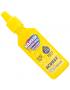 Tinta Nankin Acrilex 20ml 505 Amarelo Ouro