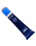 Tinta Óleo Fine Lefranc & Bourgeois 063 Primary Blue