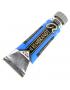 Tinta Óleo Rembrandt 15ml 513 Cobalt Blue Light - Série 5