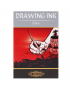 Tinta Nankin para Caligrafia Prata Koh-I-Noor