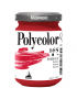 Tinta Acrílica Polycolor Maimeri 140ml 165 Bordeaux