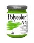 Tinta Acrílica Polycolor Maimeri 140ml 323 Yellowish Green