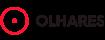Editora Olhares