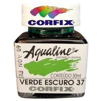 Aquarela Liquida Aqualine