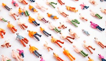 Miniaturas de Maquete