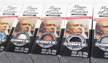 Maasa de Modelar Plastilina
