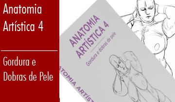 Anatomia Artística