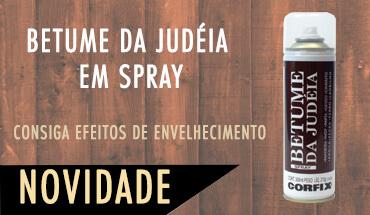 Betume Judéia Spray