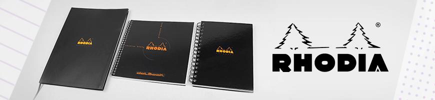Cadernos Rhodia