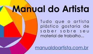 Manual do Artista
