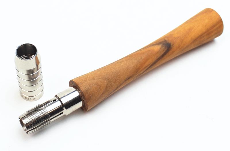 Prolongador de Lápis E+M