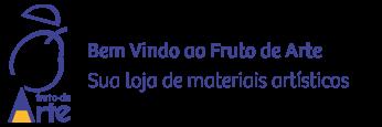 FrutodeArte